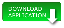 Download Our Employment Application